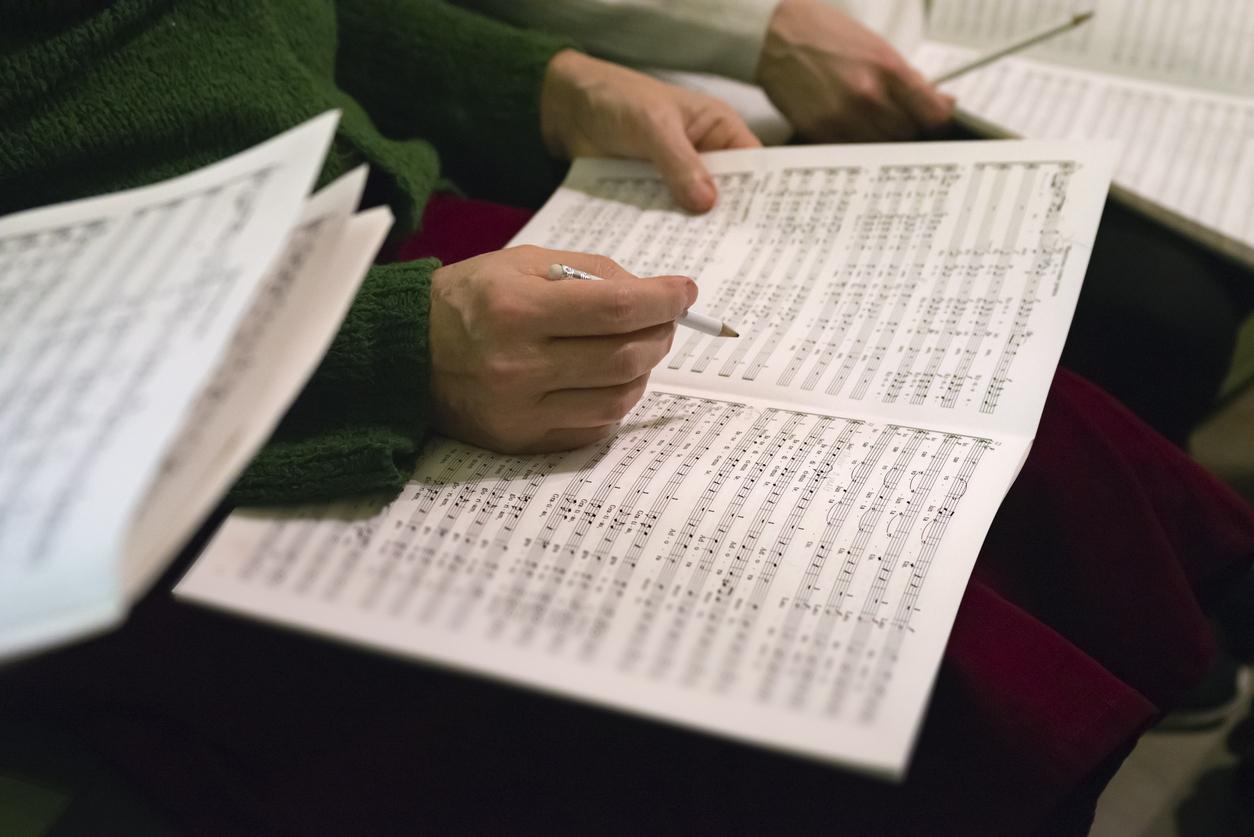 Legendäre Musical-Songs, die jeder kennt